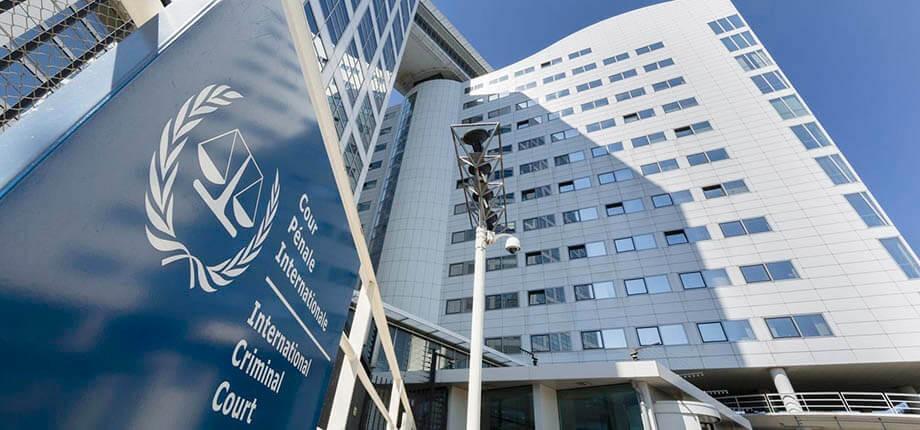 ¿Qué Hace La Corte Penal Internacional?